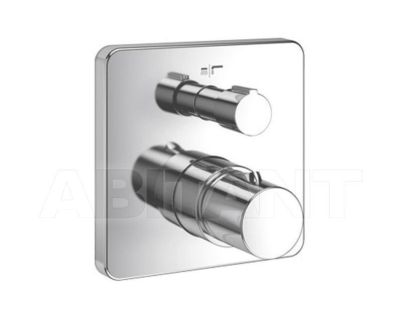Купить Смеситель термостатический Jado Glance A5456AA