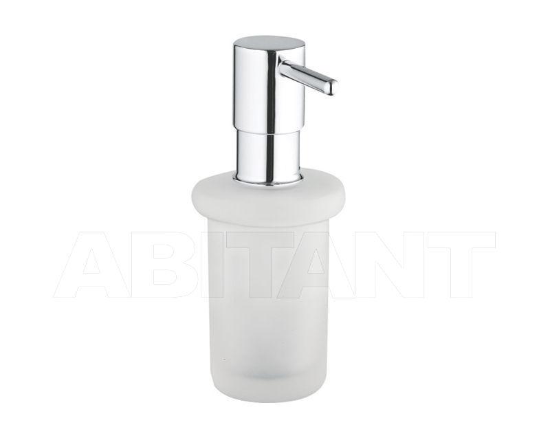 Купить Дозатор для мыла Ondus Grohe 2012 40 389 000
