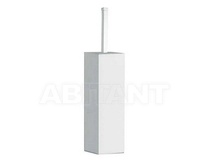 Купить Щетка для туалета Rubinetterie Bandini Armonie Cube 69240000IC