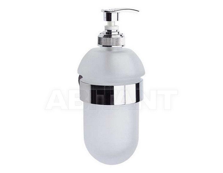 Купить Дозатор для мыла Rubinetterie Bandini Armonie Essential 6954000030