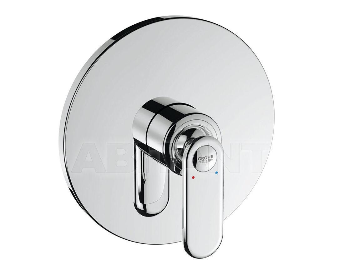 Купить Встраиваемый смеситель Veris Grohe 2012 19 367 000