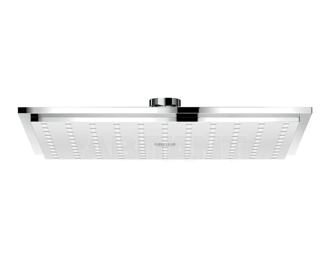 Купить Лейка душевая потолочная Rainshower Allure 230 Grohe 2012 27 479 000
