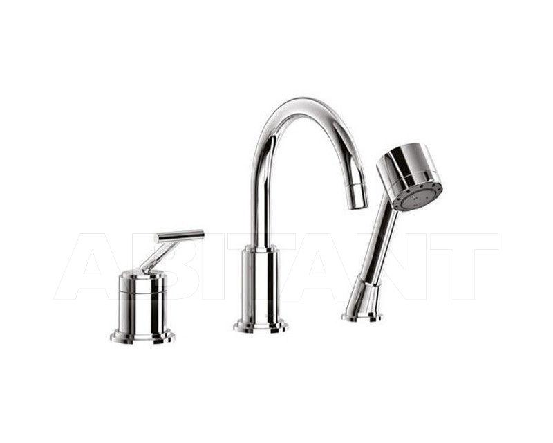Купить Смеситель для ванны Jado New Haven H2457AA