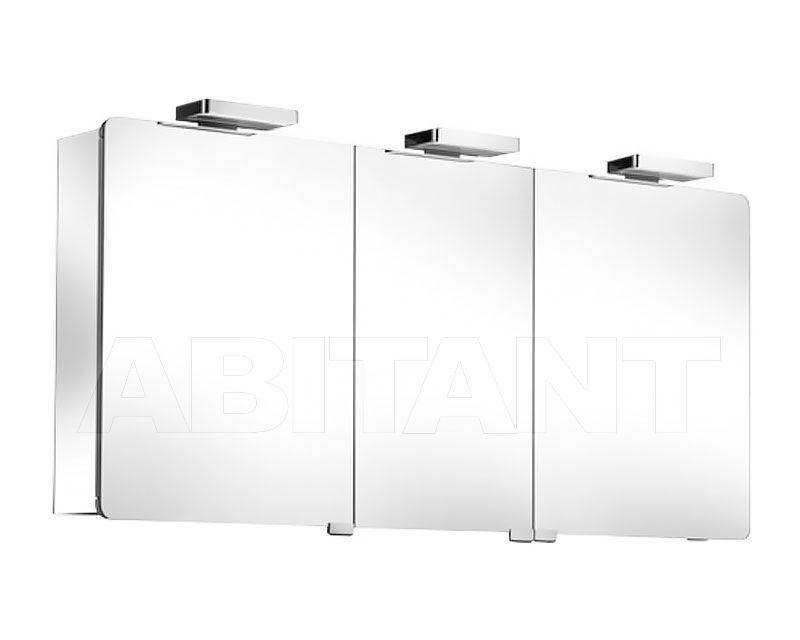 Купить Шкаф для ванной комнаты Keuco Elegance 21604 171301