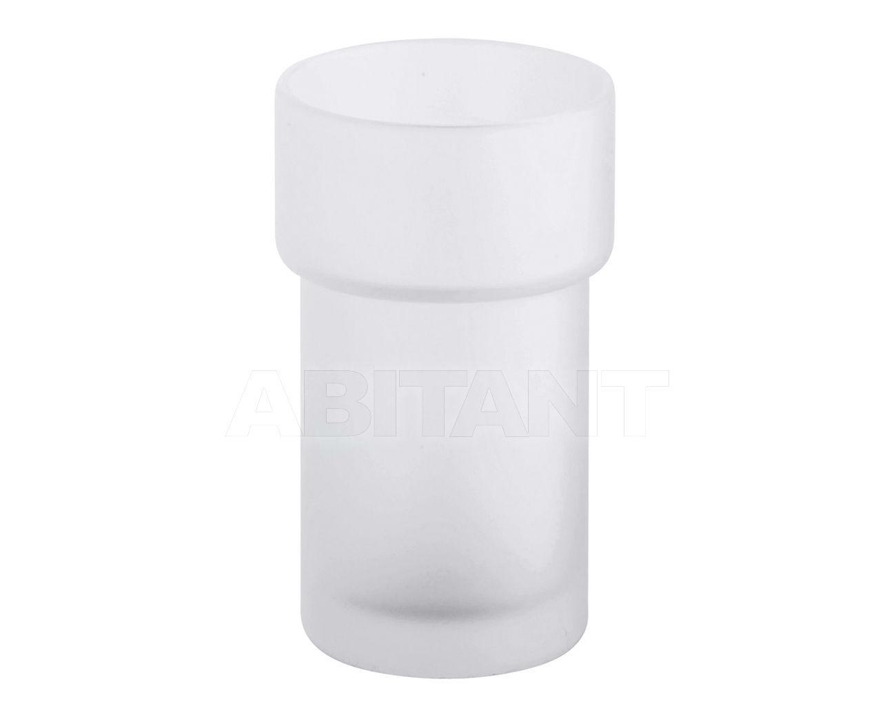 Купить Стакан для зубных щеток Allure Grohe 2012 40 254 000
