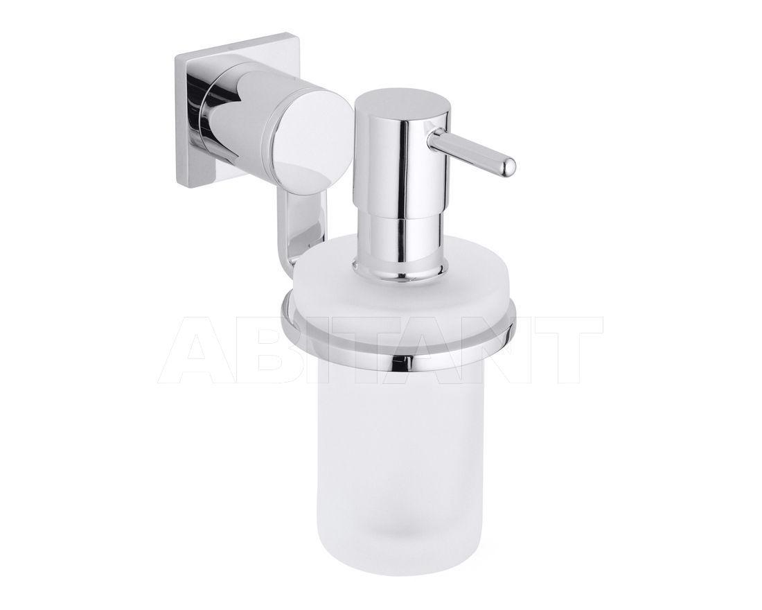 Купить Дозатор для мыла Allure Grohe 2012 40 363 000