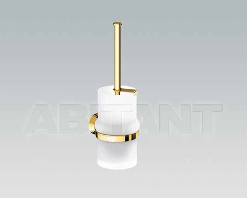 Купить Щетка для туалета Jado Retro L4129A9