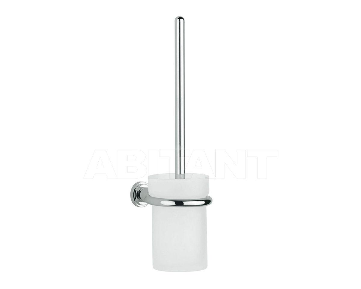 Купить Щетка для туалета Atrio Grohe 2012 40 314 000