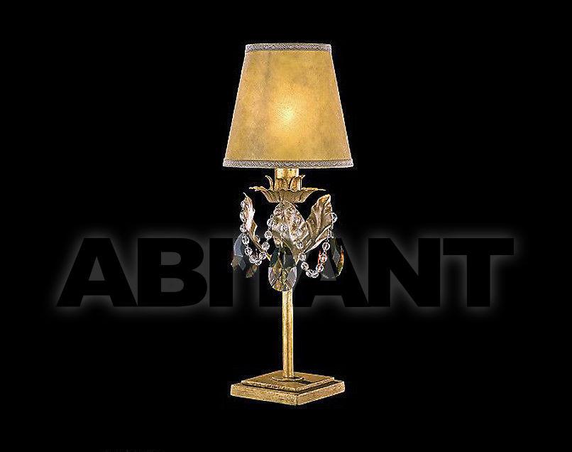 Купить Лампа настольная Lucienne Monique Classico 3172/1
