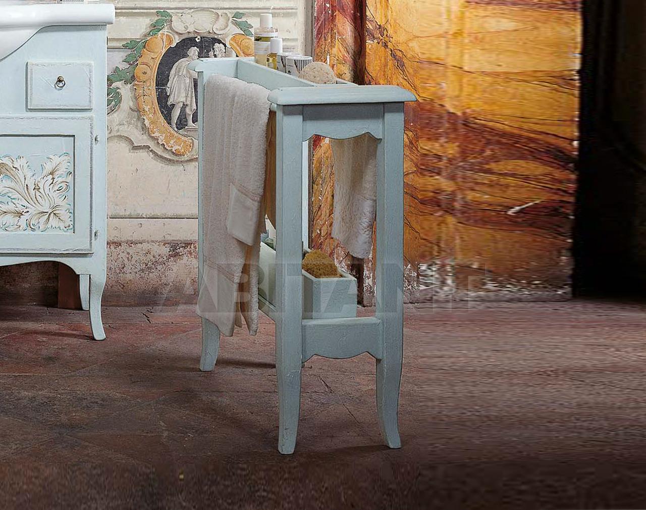 Купить Держатель для полотенец Tiferno Mobili Cara Collection 7588