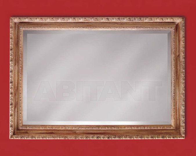 Купить Зеркало настенное Metamorfosi Art Deco 1112
