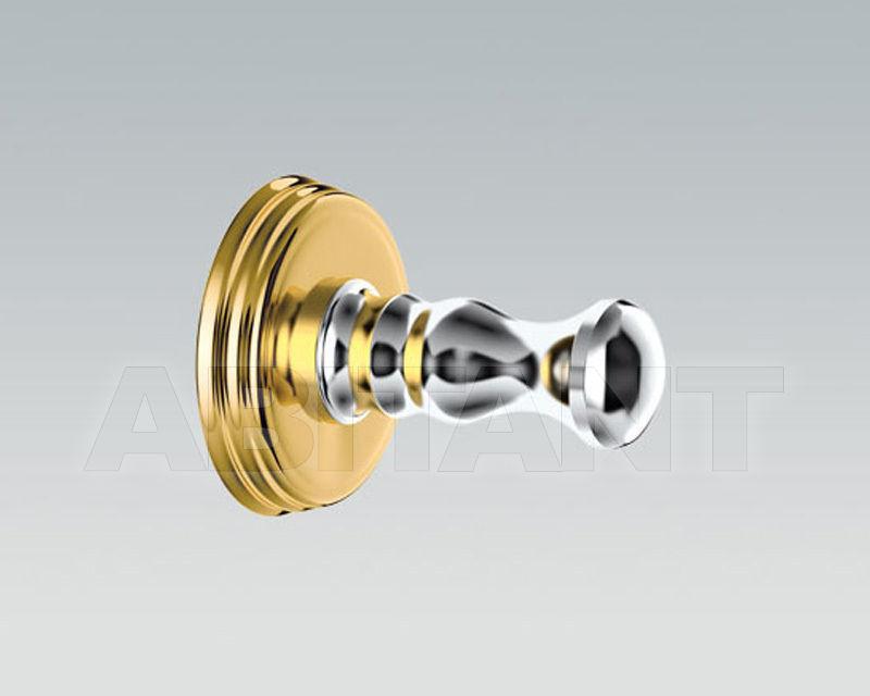 Купить Крючок Jado Oriental L4283H3