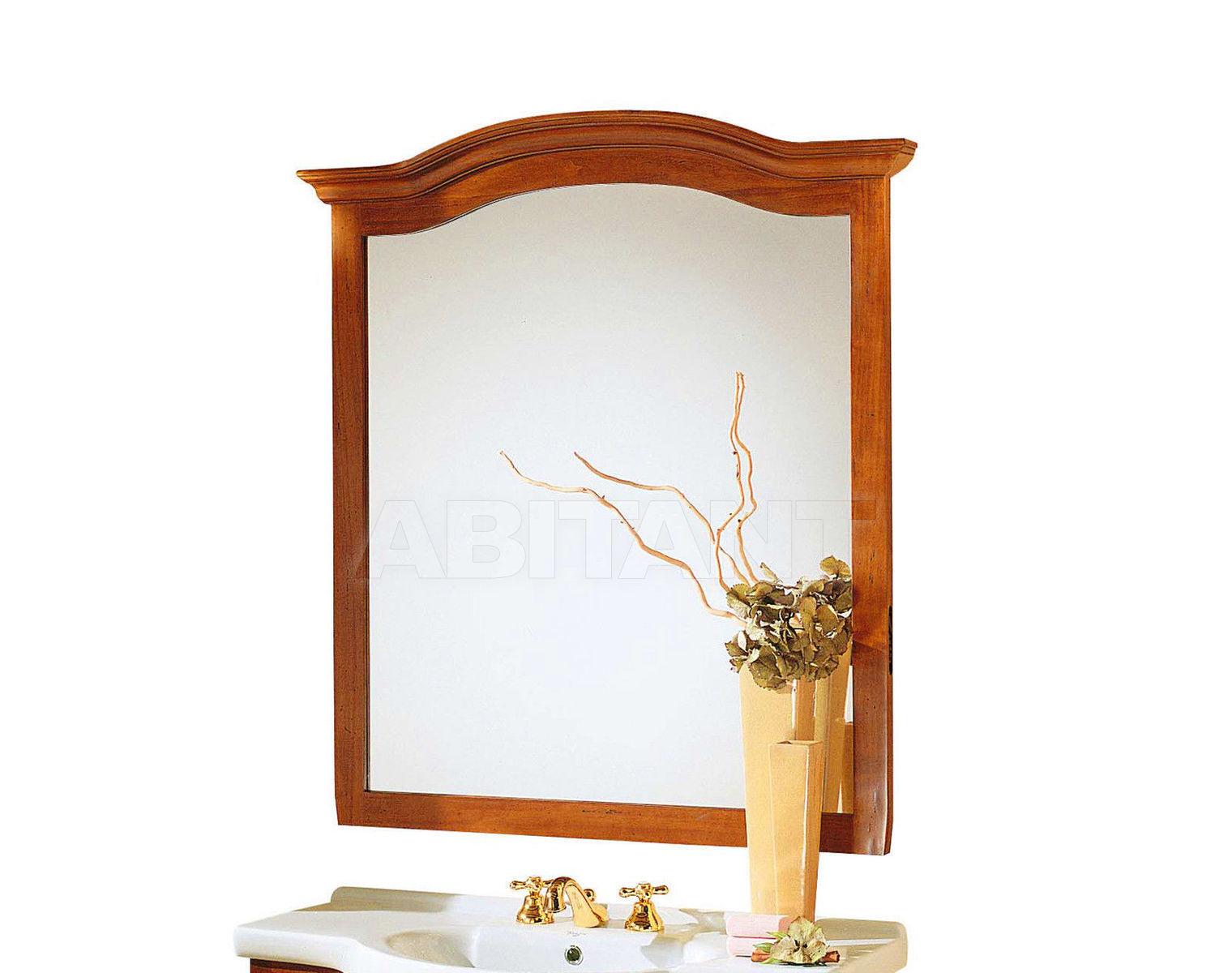 Купить Зеркало настенное Tiferno Mobili Cara Collection 7975