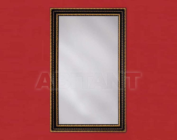 Купить Зеркало настенное Metamorfosi Art Deco 1102