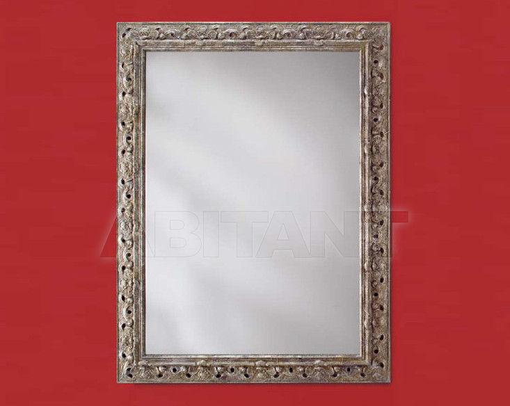 Купить Зеркало настенное Metamorfosi Art Deco 1106