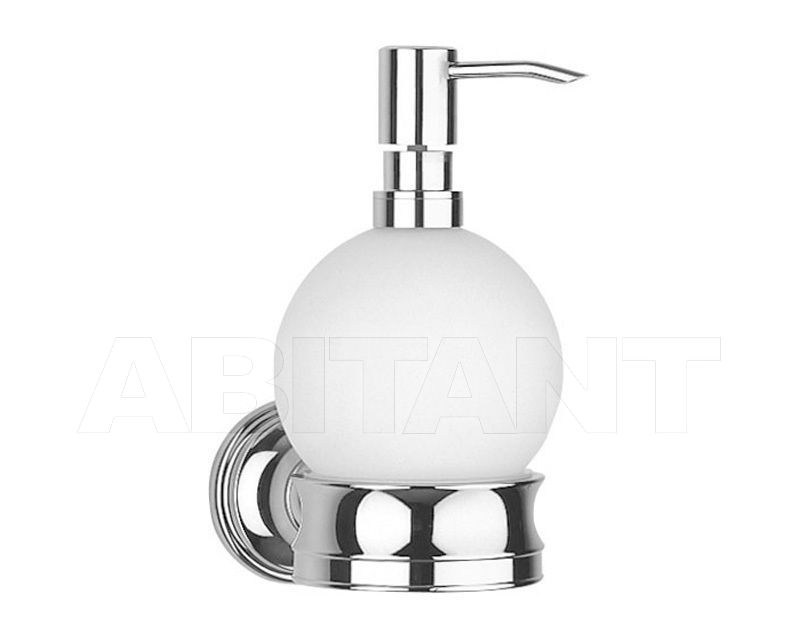 Купить Дозатор для мыла Jado Lighthouse H3920AA