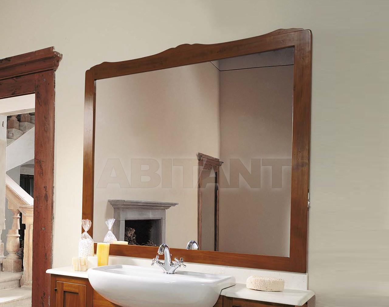 Купить Зеркало настенное Tiferno Mobili Trevi-beta Collection 7942