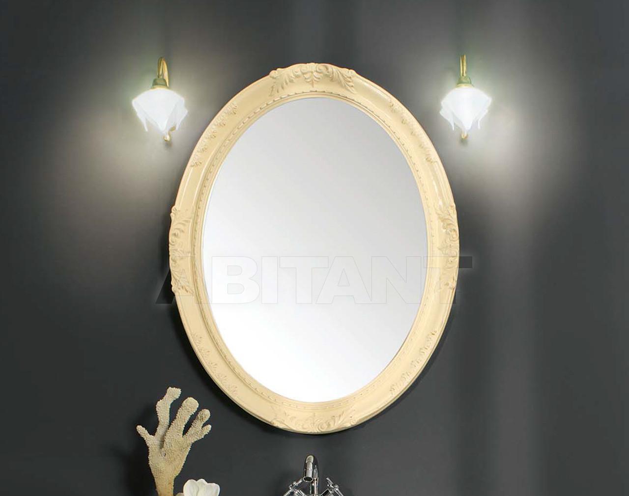 Купить Зеркало настенное Tiferno Mobili Deluxe Collection 7994