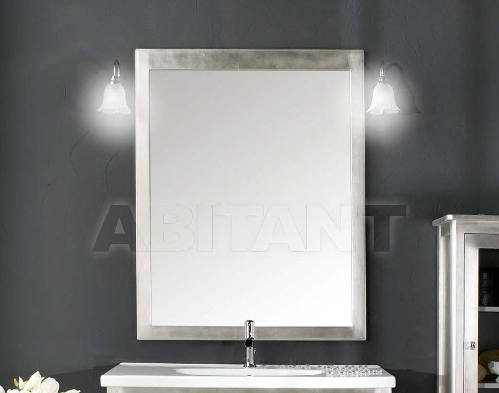 Купить Зеркало настенное Tiferno Mobili Deluxe Collection 7856