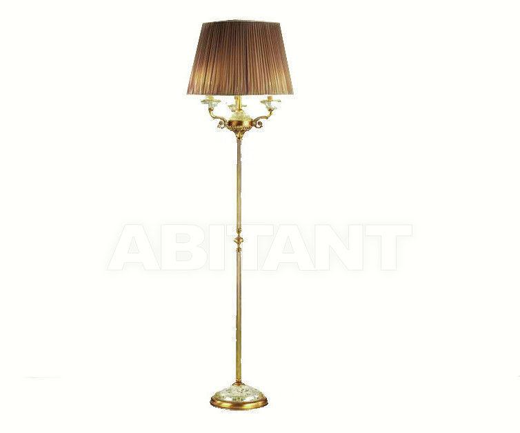 Купить Лампа напольная Sarri Hydria 935852/A
