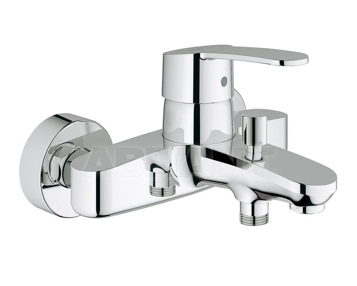 Купить Смеситель для ванны Grohe 2012 33 591 002