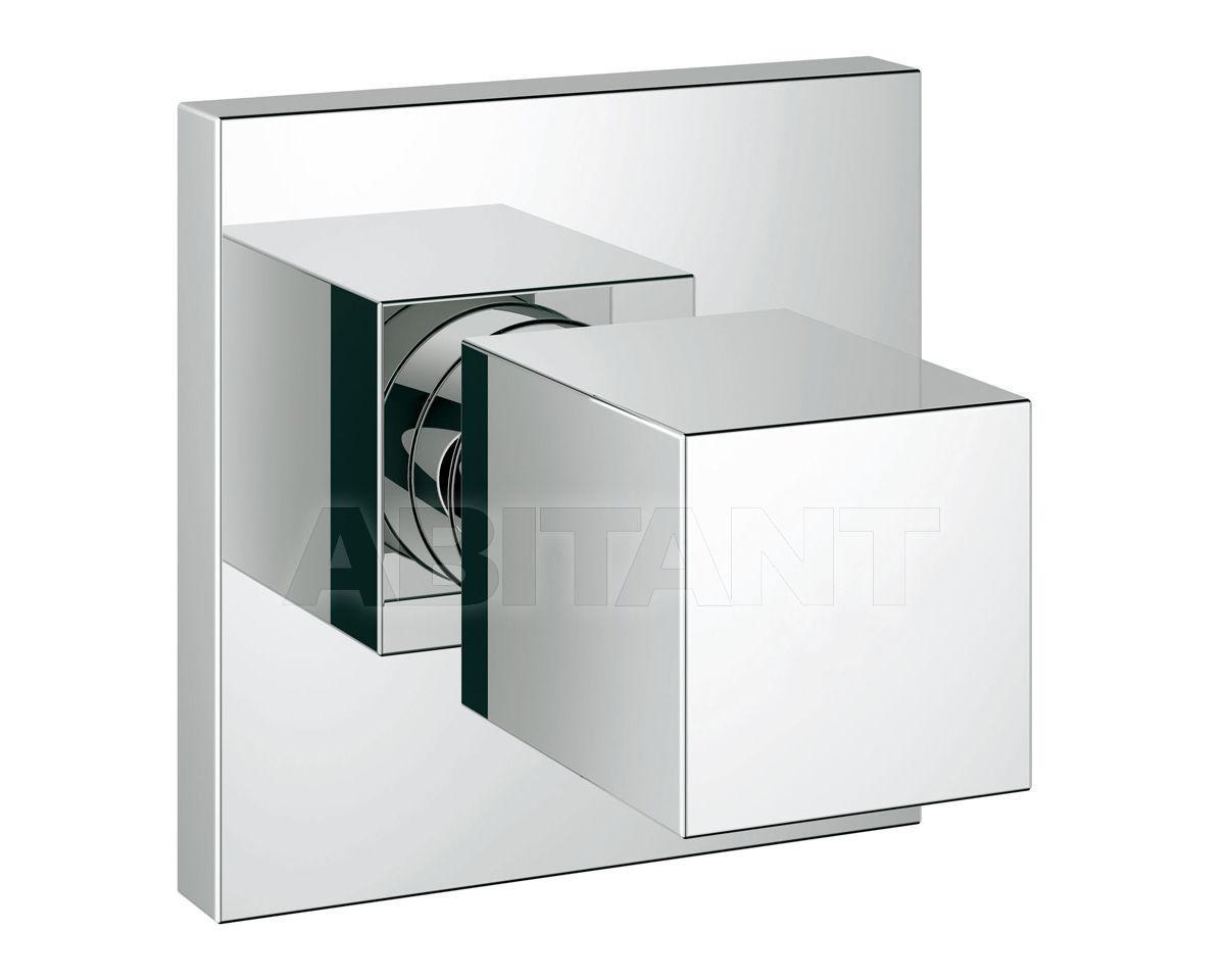 Купить Вентиль EUROCUBE Grohe 2012 19 910 000