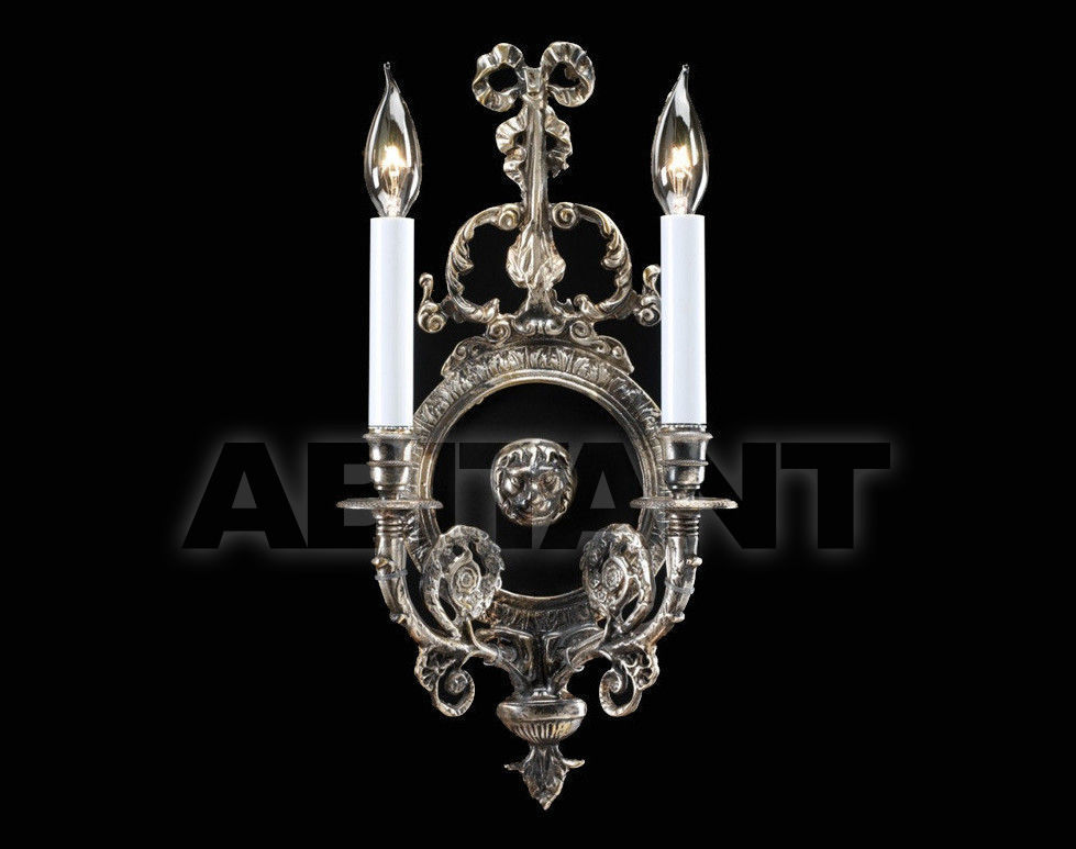 Купить Светильник настенный Badari Lighting Wall Lamps A4-88/2