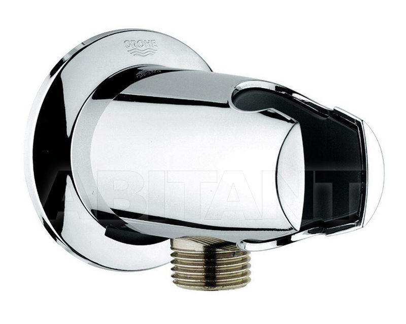 Купить Держатель для душевой лейки Grohe 2012 28 406 000