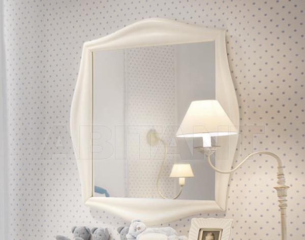 Купить Зеркало настенное Frari Design Collezione 2012 PIC 402