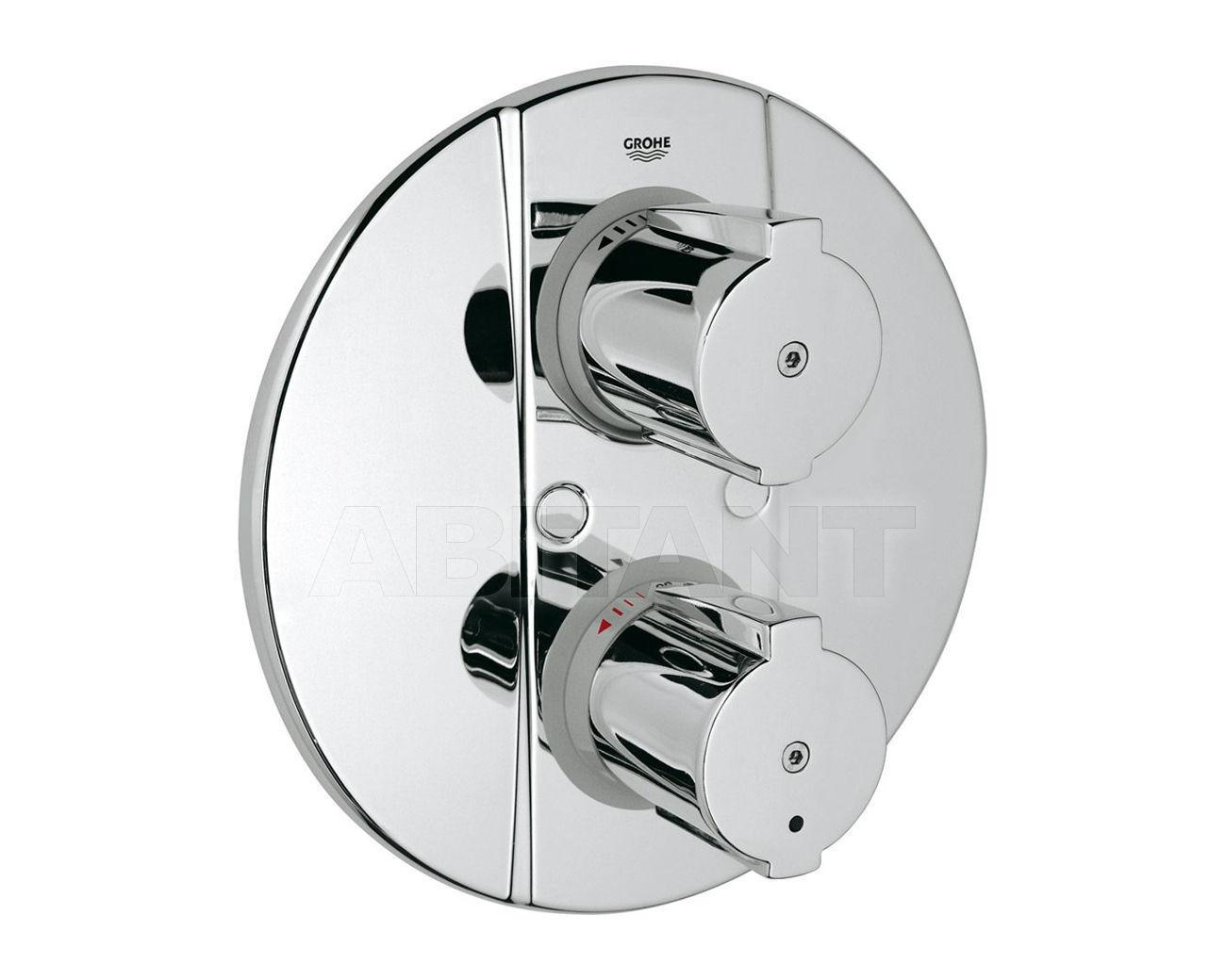 Купить Смеситель термостатический Grohe 2012 19 416 000