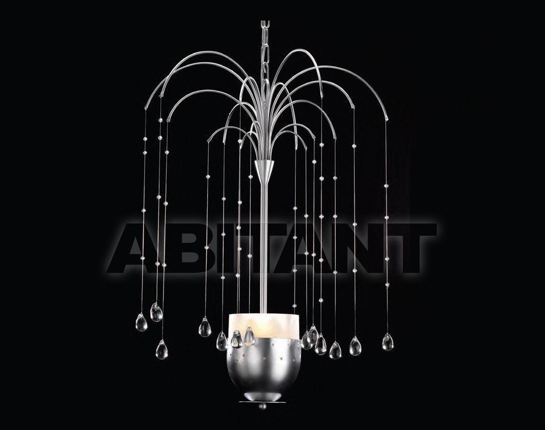 Купить Люстра Tredici Design Tredici Design Collections 1420.5