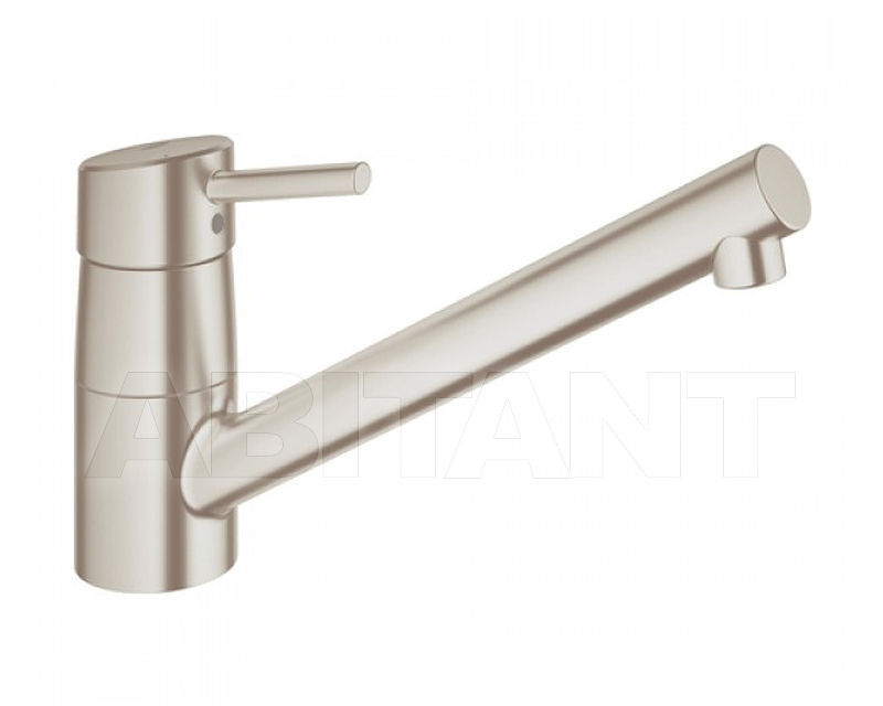 Купить Смеситель для кухни Grohe 2012 32 659 DC1