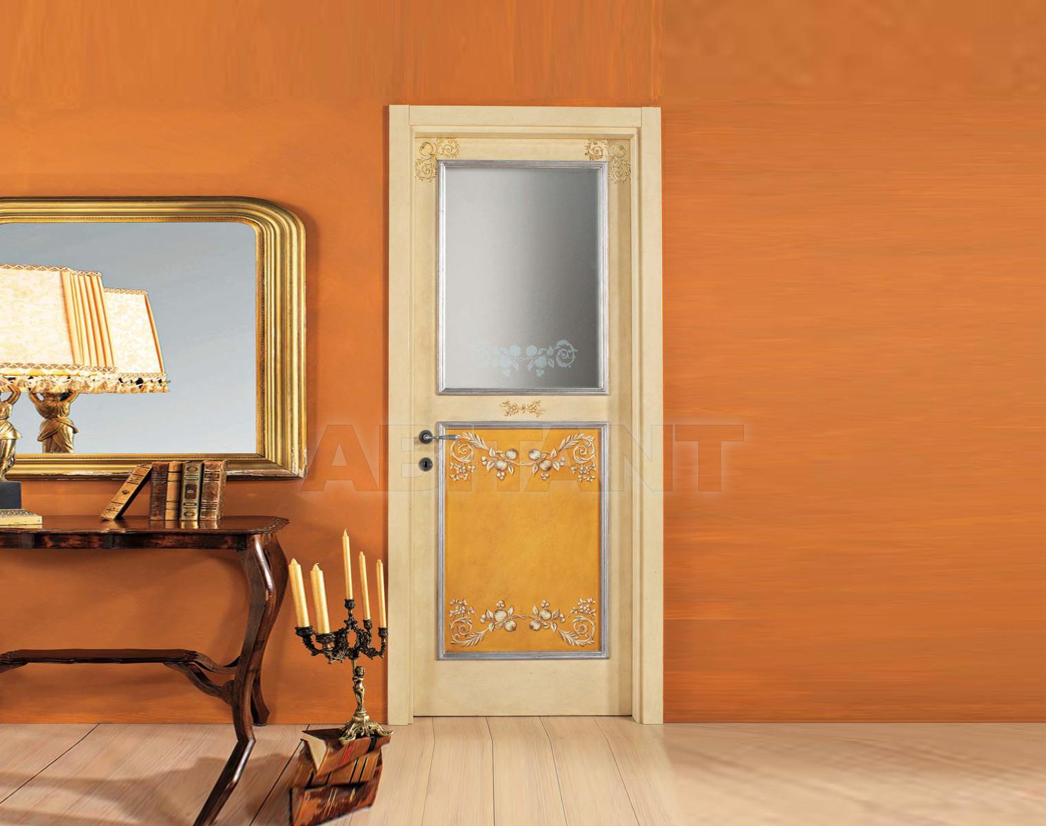 Купить Дверь деревянная Tiferno Mobili Dinasie D1COP01 pag. = 17