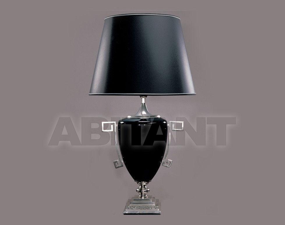 Купить Лампа настольная Badari Lighting Table Lamps A1-105/1