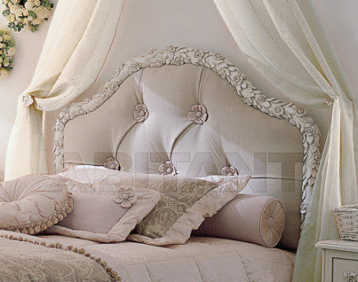 Купить Изголовье Frari Design Collezione 2012 ROS120C