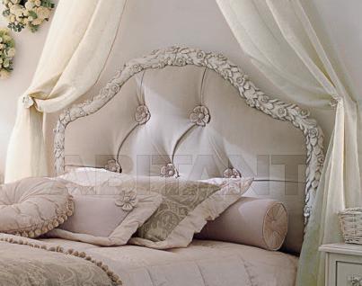 Купить Изголовье Frari Design Collezione 2012 ROS121C