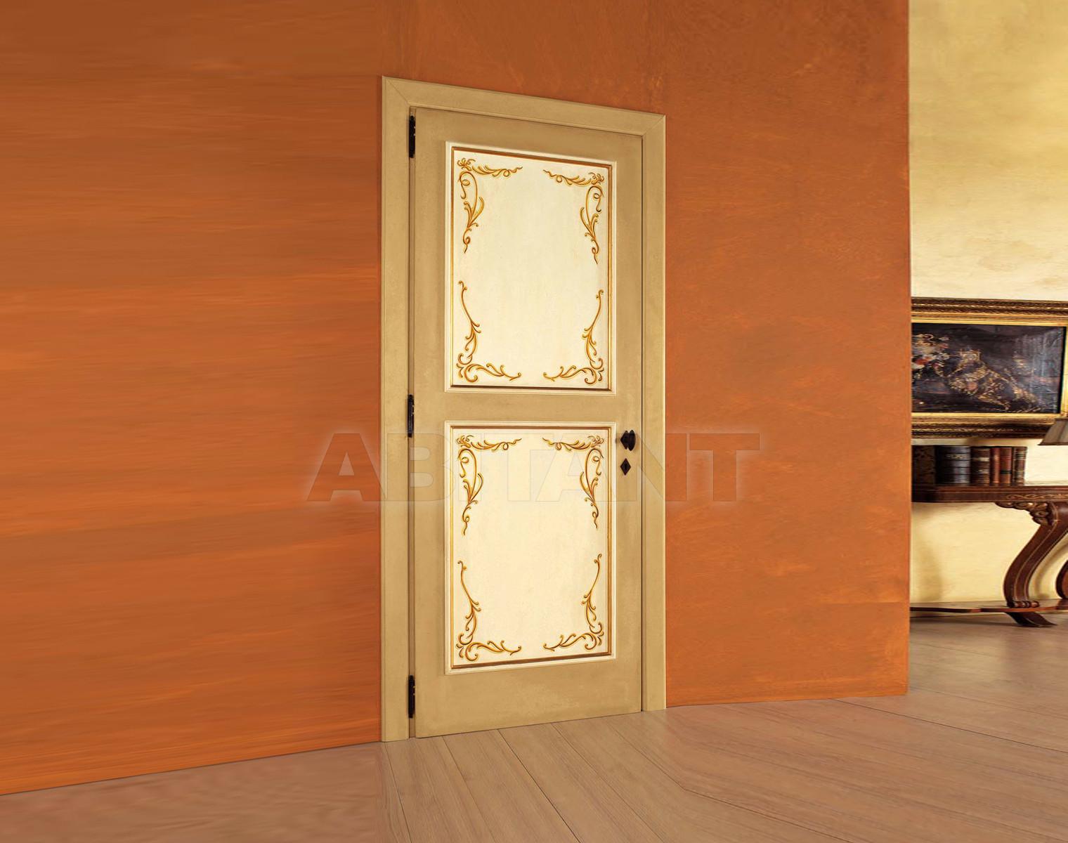 Купить Дверь деревянная Tiferno Mobili Dinasie D1COP01 pag. = 14