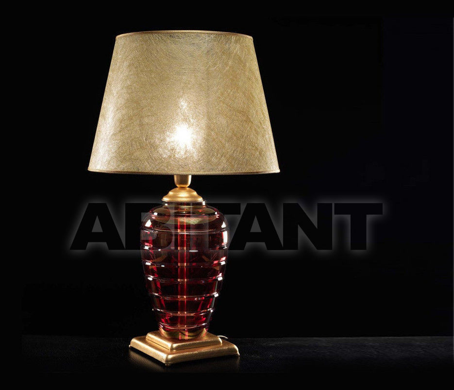 Купить Лампа настольная Badari Lighting Table Lamps A1-109