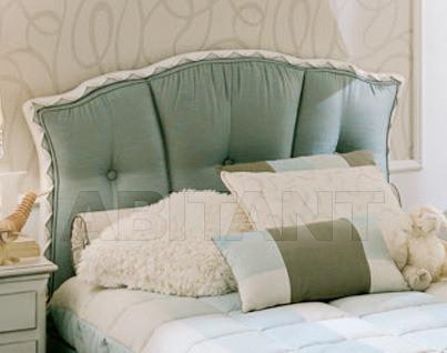 Купить Изголовье Frari Design Collezione 2012 GRE121C