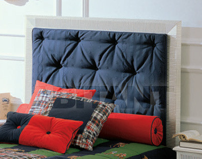 Купить Изголовье Frari Design Collezione 2012 DOR121C