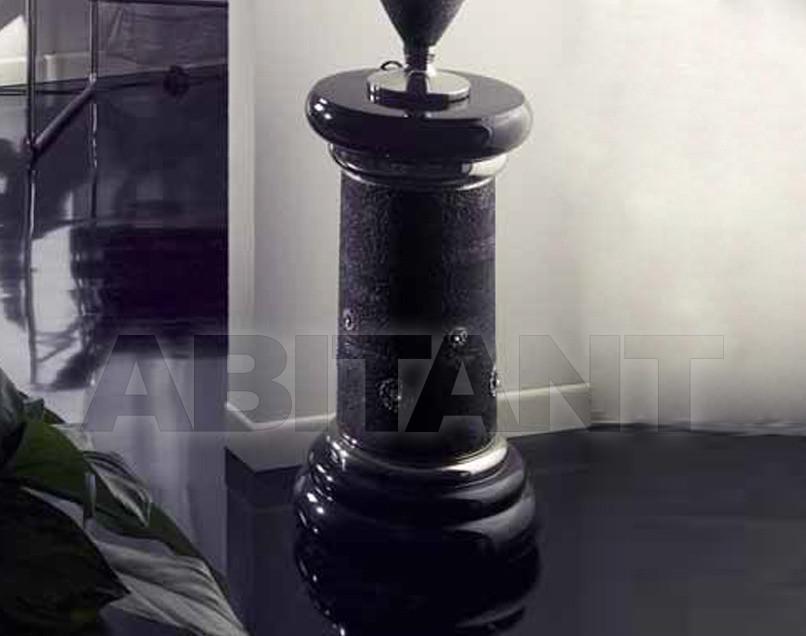 Купить Подставка декоративная Sarri Mystere 25265