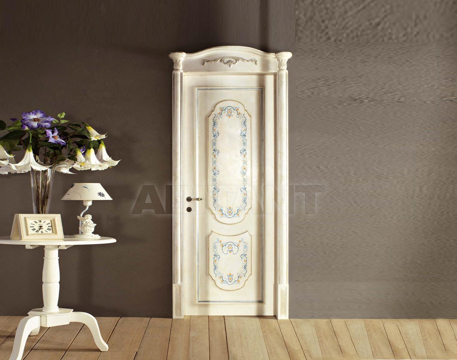 Купить Дверь деревянная Tiferno Mobili Dinasie J1COP14 pag. = 32