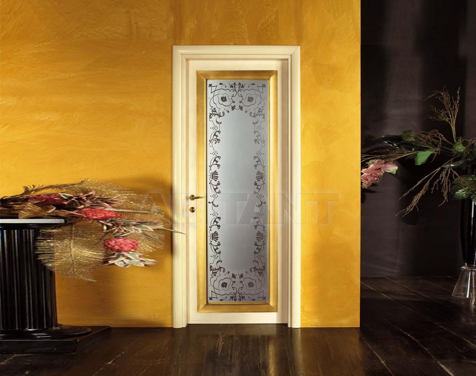 Купить Дверь деревянная Tiferno Mobili Dinasie A2COP03