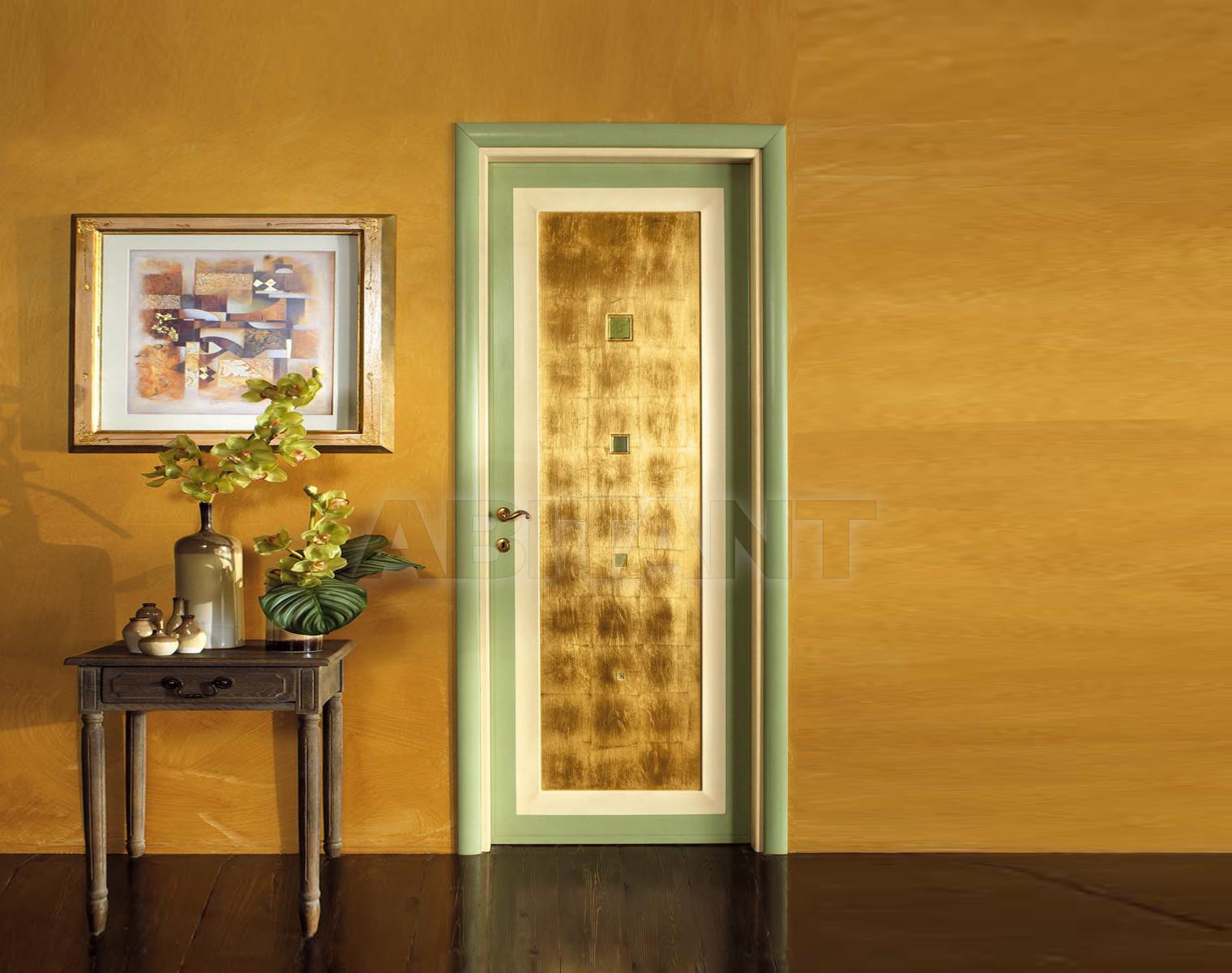 Купить Дверь деревянная Tiferno Mobili Dinasie A3COP03