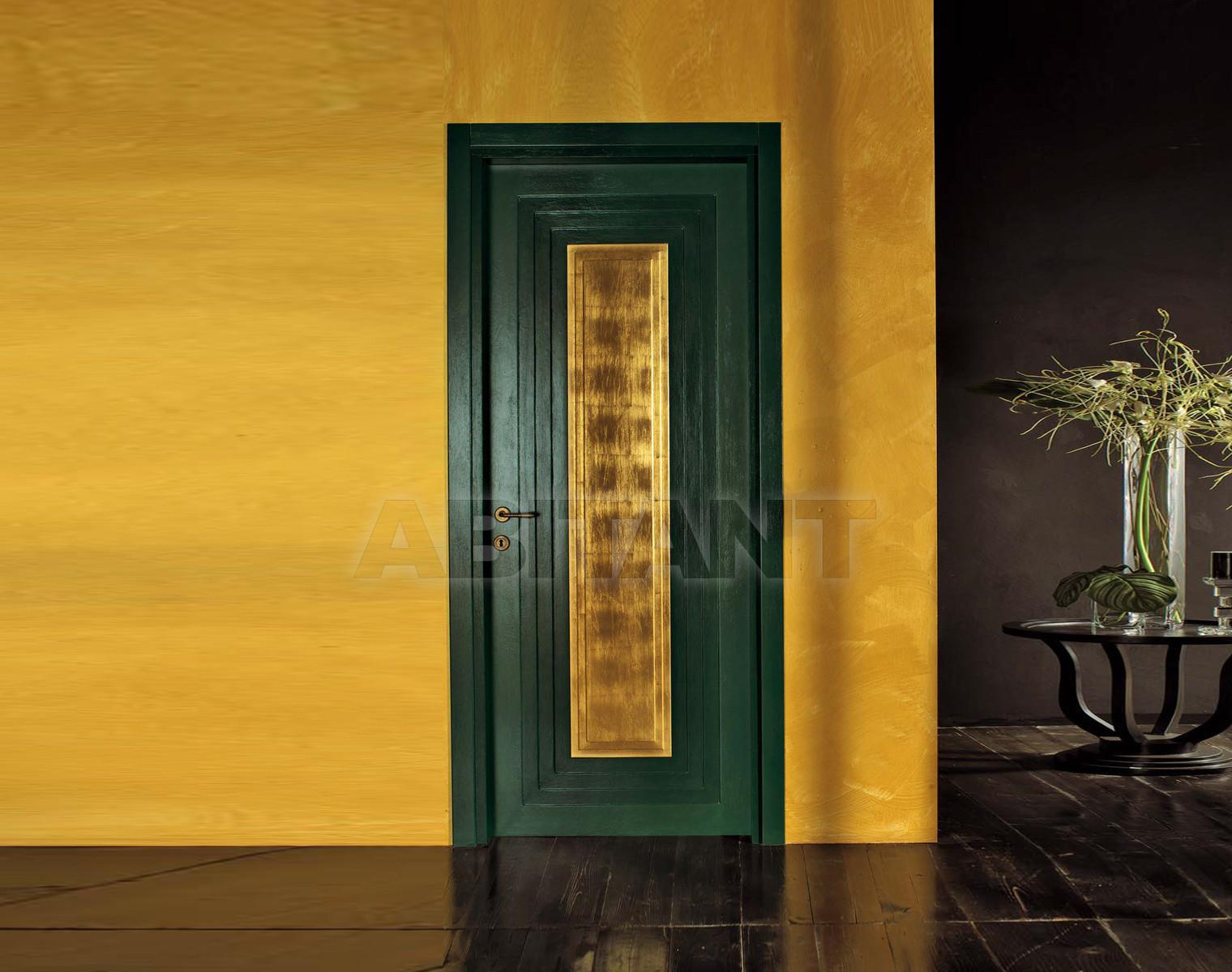 Купить Дверь деревянная Tiferno Mobili Dinasie C2COP01
