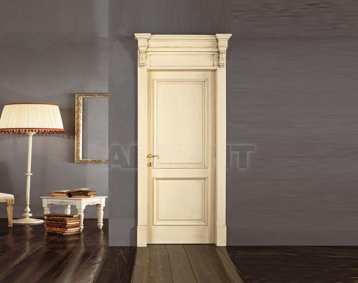 Купить Дверь деревянная Tiferno Mobili Dinasie S2COP15