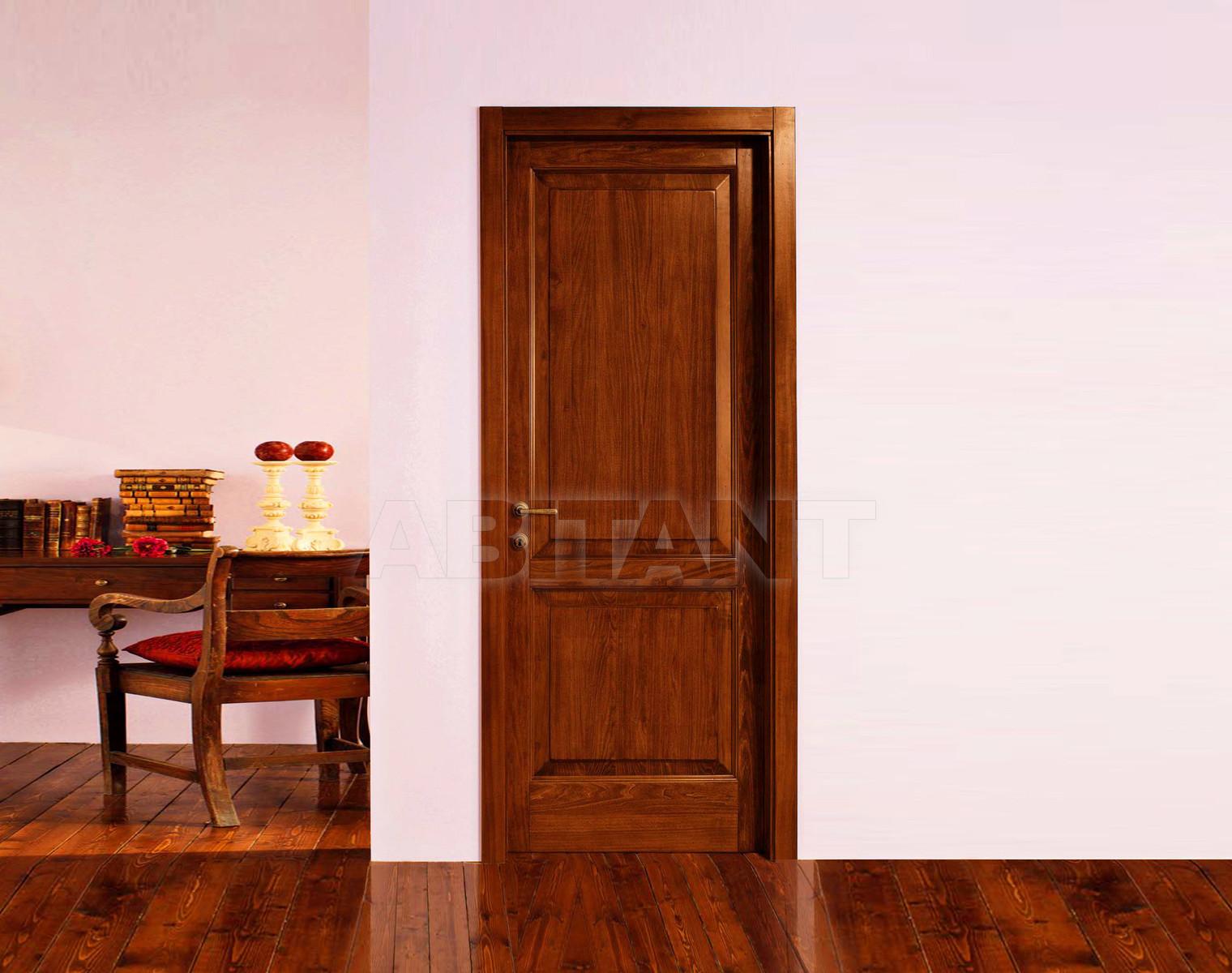 Купить Дверь деревянная Tiferno Mobili Dinasie E1COP01 pag. = 59