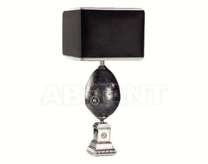 Купить Лампа настольная Sarri Mystere 177265 K84
