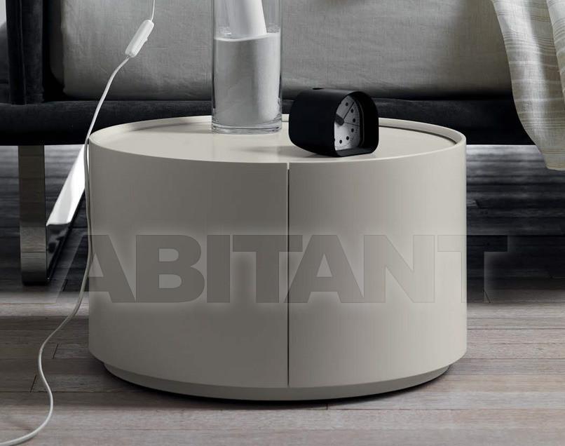 Купить Столик кофейный Mobilnuova Ambienti Tempo Libero G95260