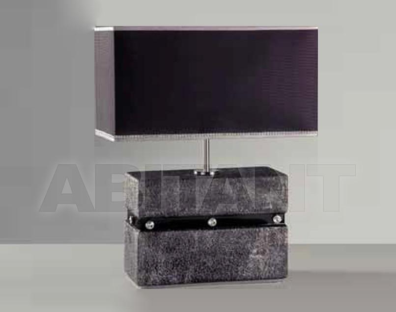Купить Лампа настольная Sarri Mystere 510265M F84